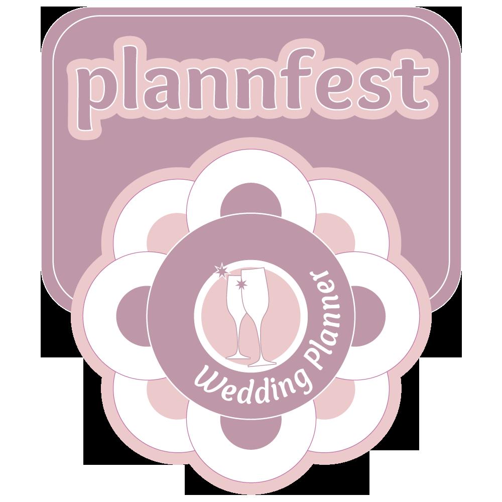 PlannFest